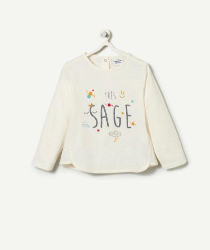 t-shirt-bebe-sage-7e99