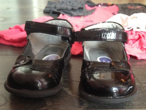 babylook-petit-beguin-detail-chaussures