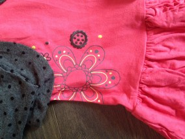 detail-robe-petit-beguin