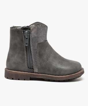 gemo boots 24€99