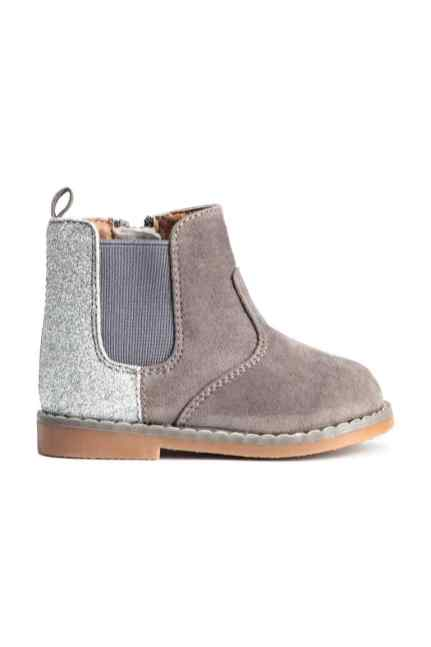 h&m boots 17€99