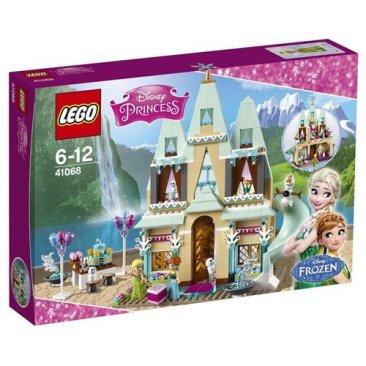 l anniversaire d anna lego