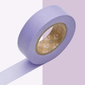 masking tape lavande creavea