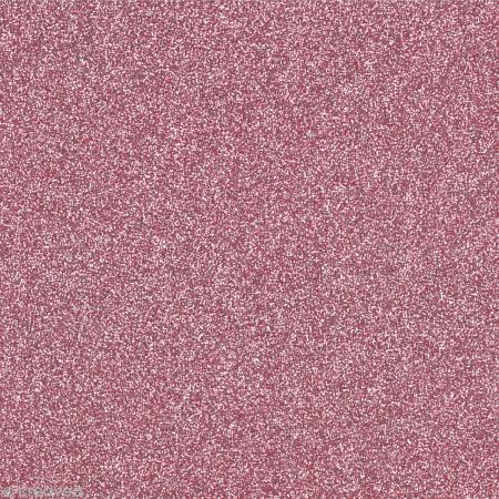 papier rose toga