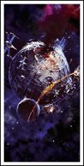 store-velux-star-wars-2