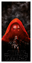 store-velux-star-wars-3
