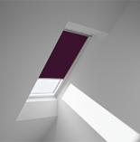 store-velux-violet