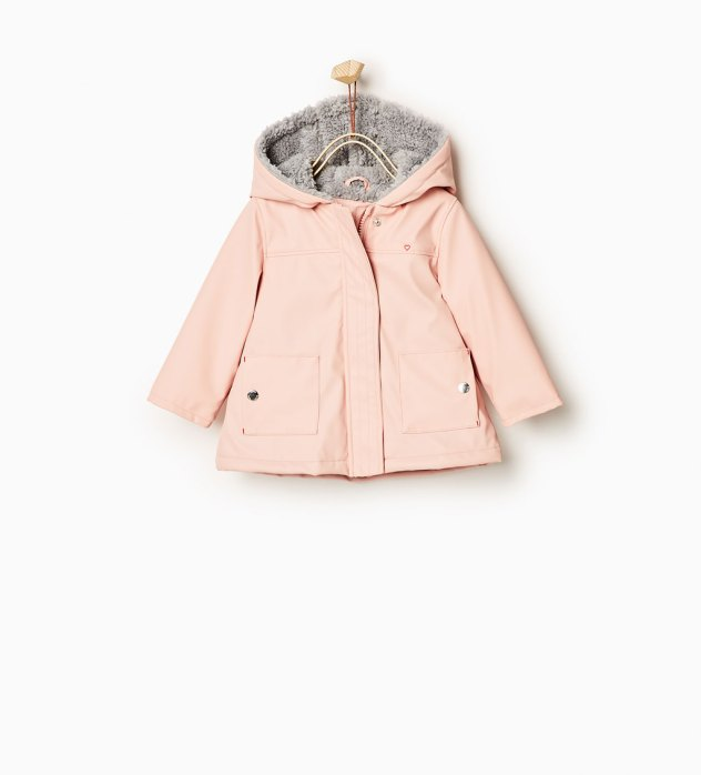 Zara baby 25€95