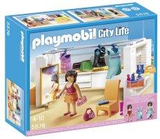dressing-playmobil