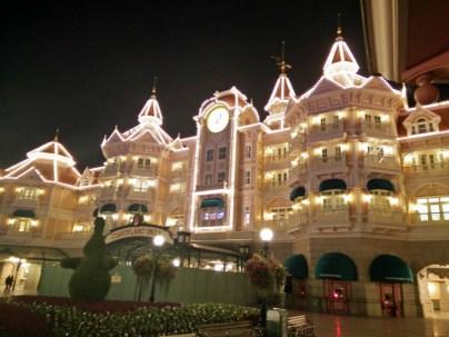 hotel-disney-eclaire