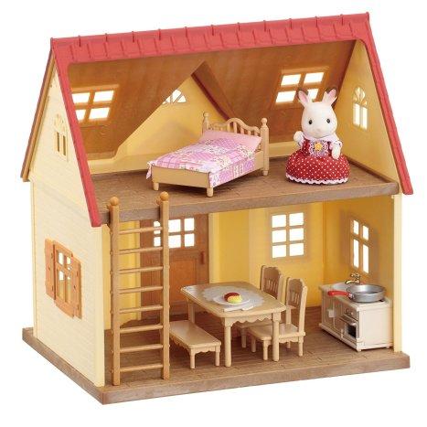set-cottage-cosy-sylvanian-families