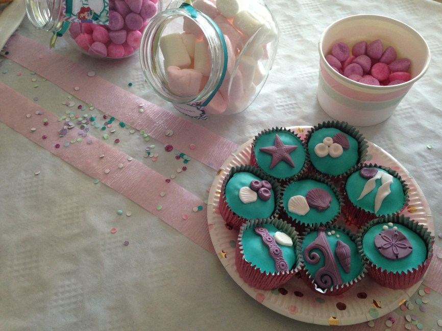 sweet-table-4