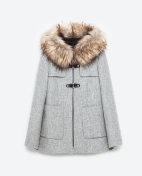 duffle-coat-zara-139e