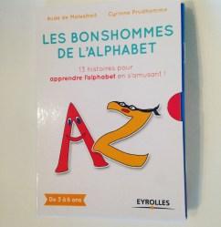 les-bonhommes-de-l-alphabet-1