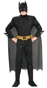 Batman 33€15