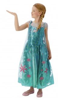 Elsa fête givrée 30€68