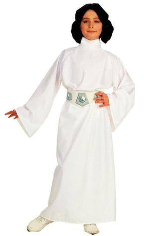 Leia 49€99