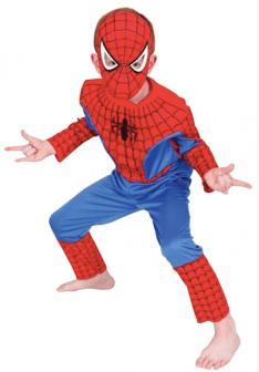 Spiderman 29€99
