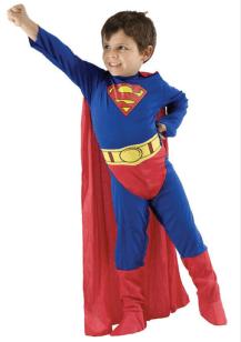 Superman 26€27