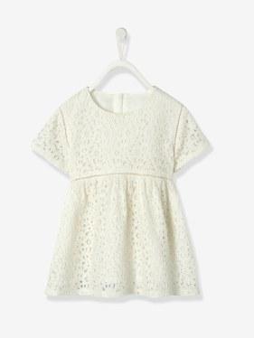 blouse vertbaudet 11€97