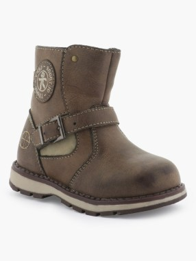 boots lahalle 19€80