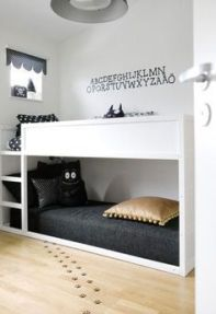 source : deco-cool.com