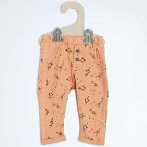 pantalon bebe 9€