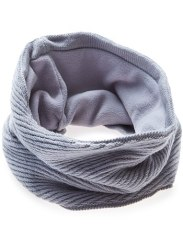 snood kiabi 6€