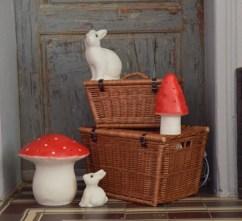 petit-champignon_gaetane-lannoy_egmont-toys_360208_luminaire_lighting_design_signed-25790-product
