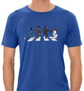 rue du tee shirt 3
