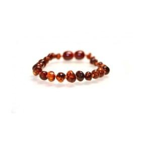 bracelet bebe 7€90