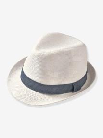 chapeau 7€99