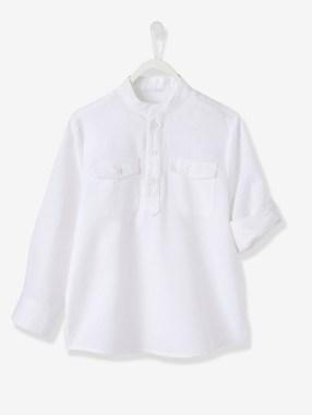 chemise 12€99