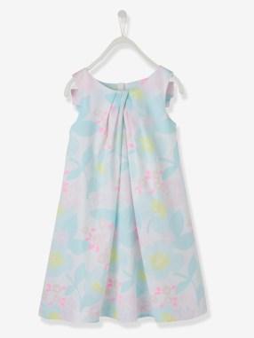 robe 26€99