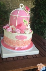 article_gateau_bapteme-(54)