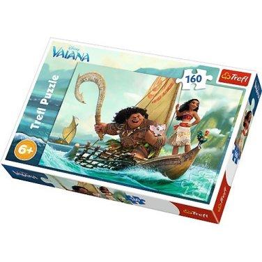Puzzle 13€95