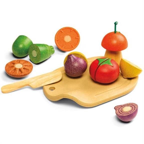 fruits-legumes-decouper