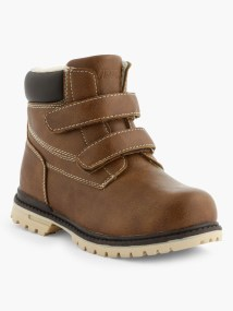 Boots 24€99