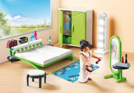 chambre playmobil.de