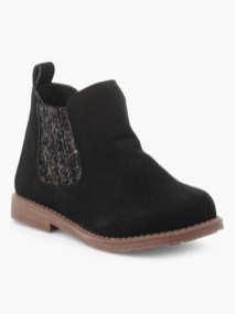 Boots 19€