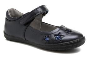 Iloveshoes chez Sarenza 23,2€