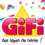 Des déguisements de carnaval chez GIFI !