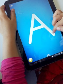 letterschool_app