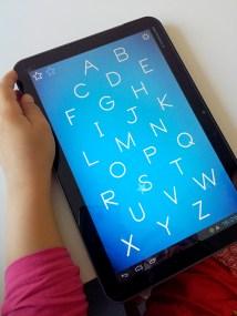 letterschool_lettres
