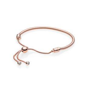 Bracelet moments : 149€