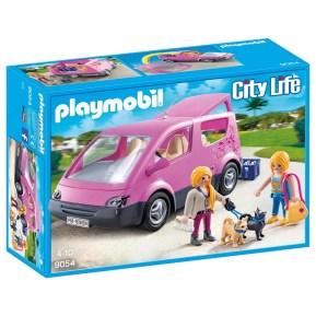 20€99 chez Toys'r'us