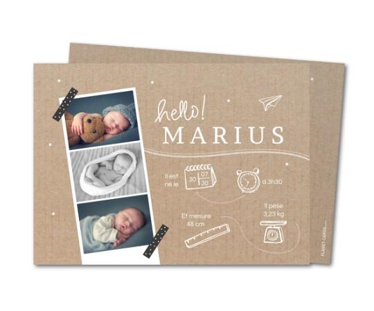 faire-part-naissance-carte-d-identite-et-kraft-planetcards