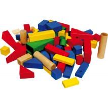 blocs-en-bois-avec-sac-de-transport