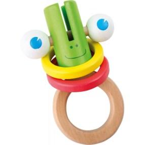 hochet-en-bois-multicolore-pour-bebe