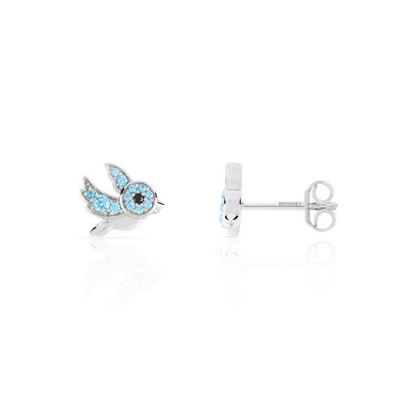 boucles-d-oreilles-cendrillon-argentees-zirconia-disney